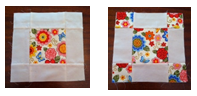Fun Saturday Workshop - Fold and Sew Quilts @ BETA Center   Orlando   Florida   United States