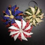 pinwheel-ornaments